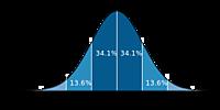 Standard_deviation_diagramsvg_2